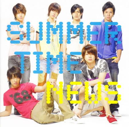Days of summer lyrics darren criss dating 3