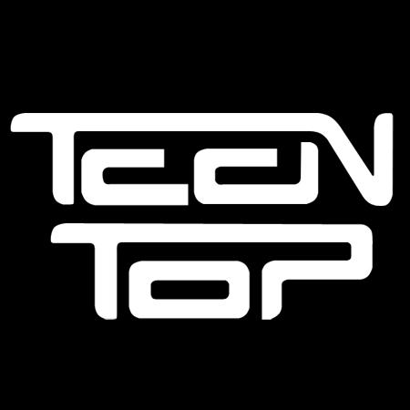 Teen top index image