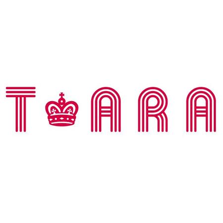 T-ara index image