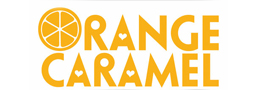 orange caramel index