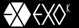 EXO-k index
