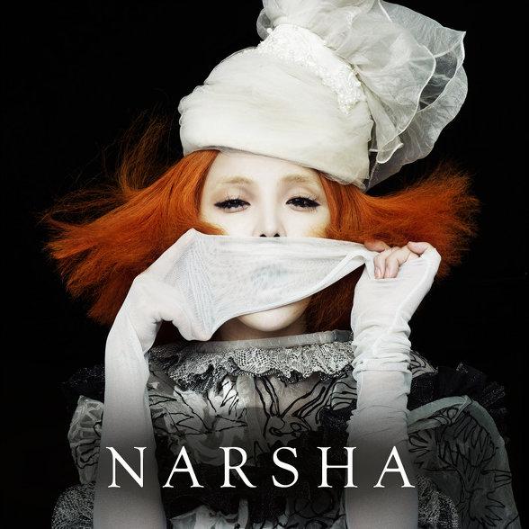 Narsha EP