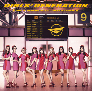 SNSD-Girls-Peace
