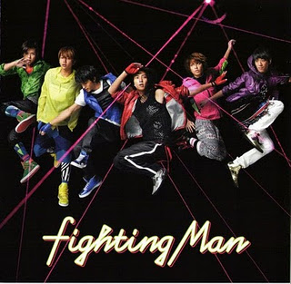 news_fighting_man2