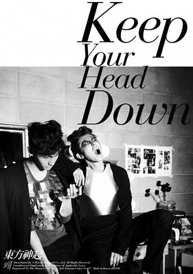 tvxq_why_keep_your_head_down3