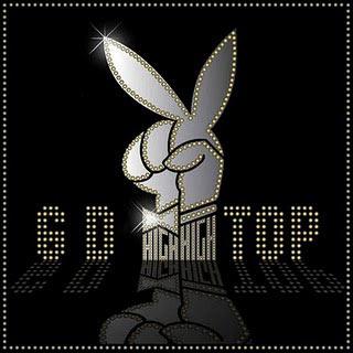 GD&TOP High High