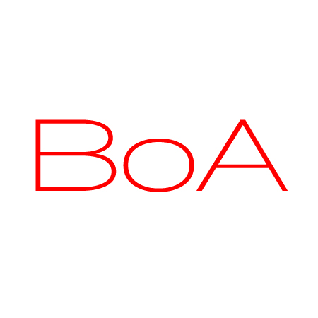 BoA index