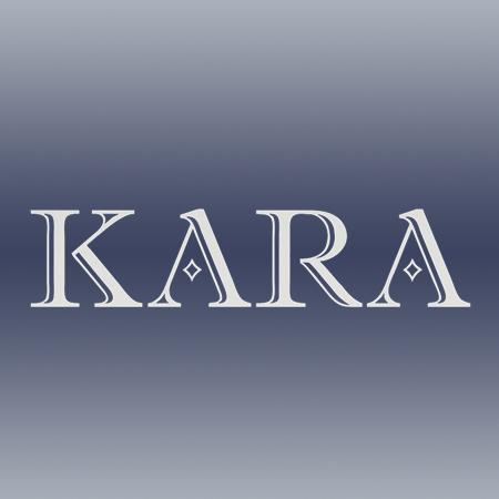 Kara index