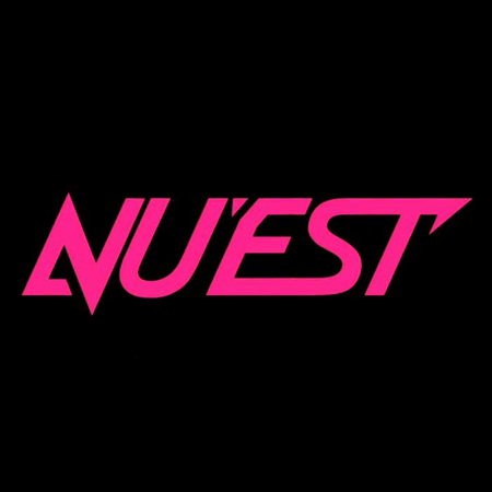 NUEST index