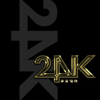 24K Hurry Up