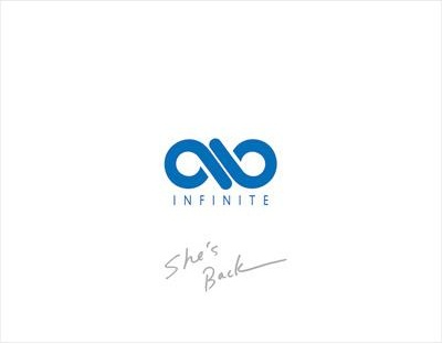 Infinite Hoya 2012 Infinite (インフィ...