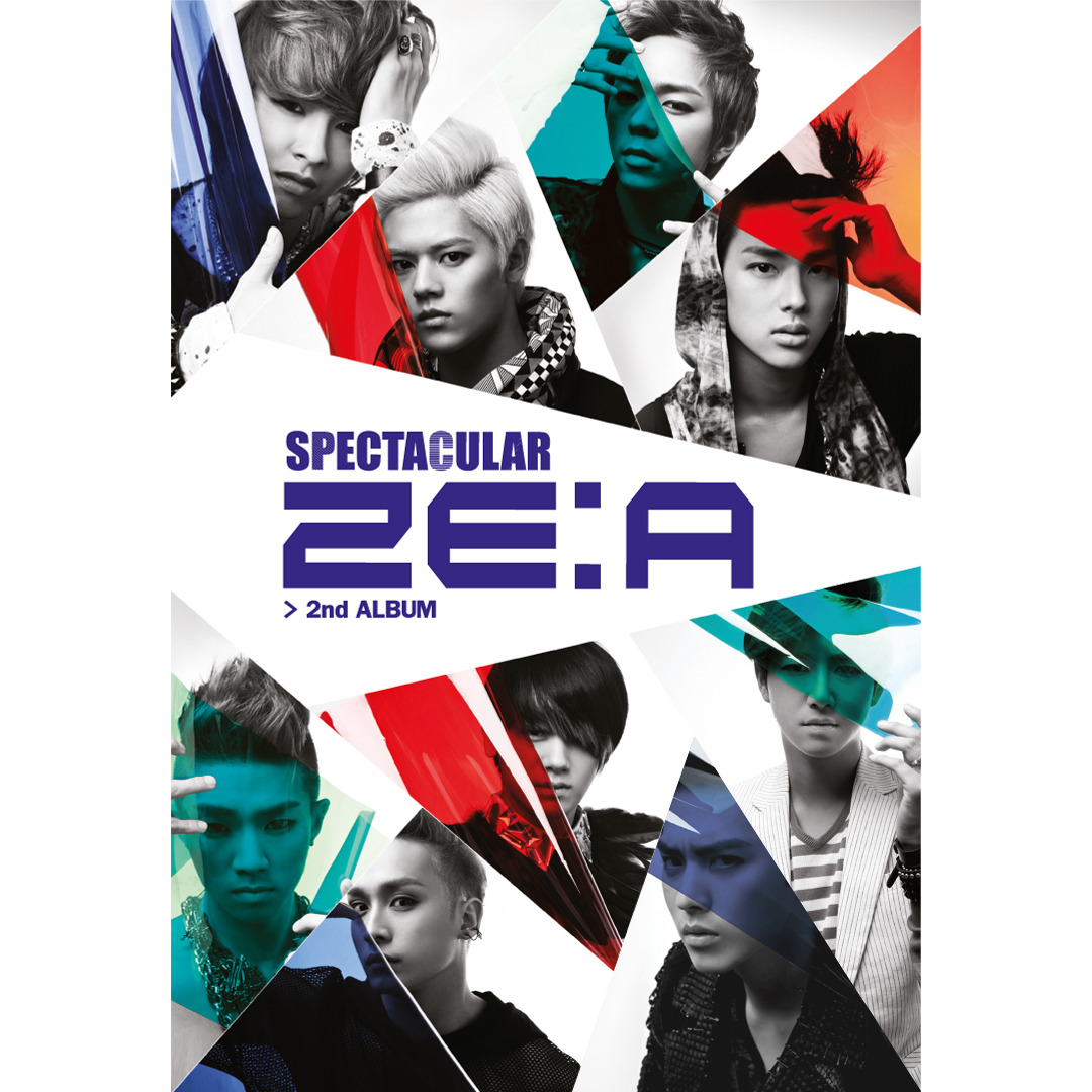 ZE:A Aftermath