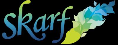 skarf-5068d4a8e48bb