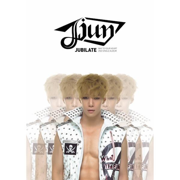 Jjun Jubilee