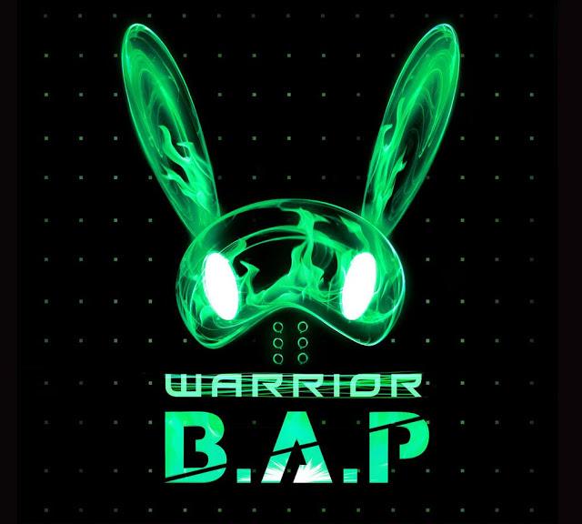 bap-warrior-japanese