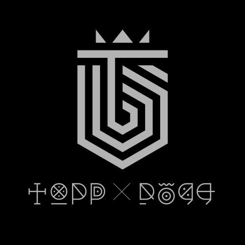 Topp Dogg Dogg's Out