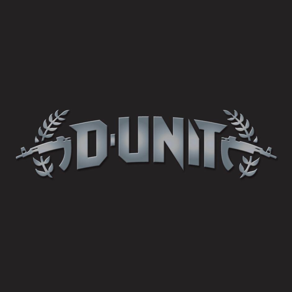Unit - D.I.O.M. Lyrics - SongLyrics.com