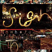 FLOW-Sign