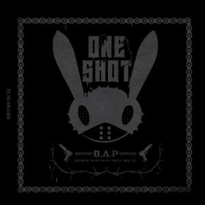 one shot bap