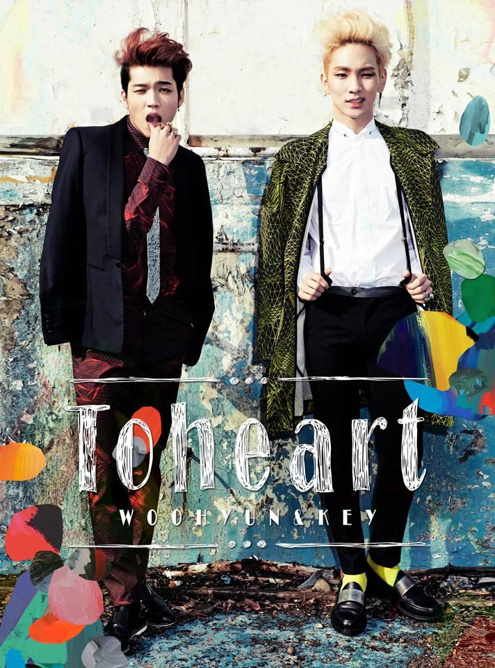 INFINITE-Woohyun-SHINee-Key-toheart_1393773459_af_org