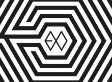 EXO-M_Overdose