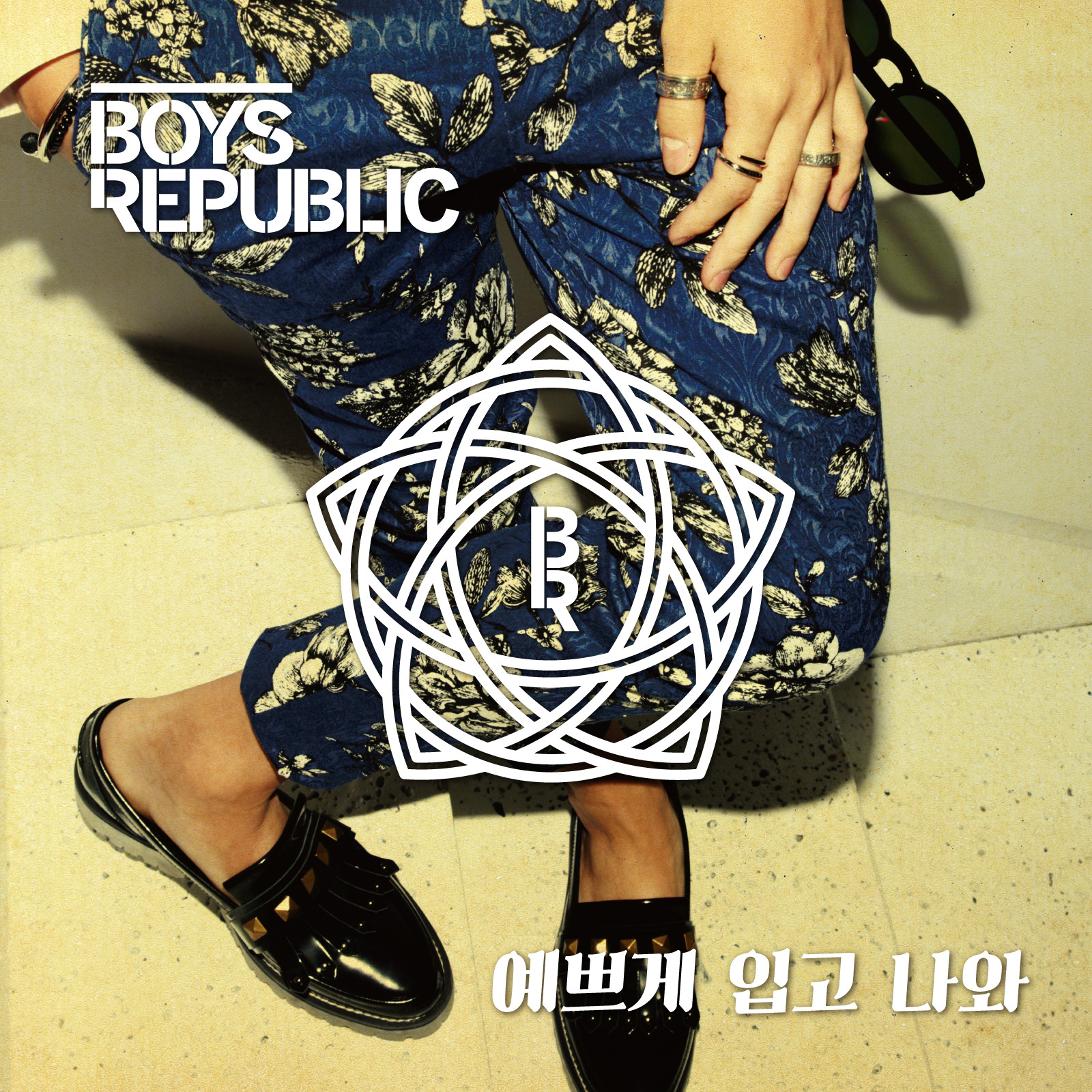 Dress up lyrics boy republic - Boys Republic Dress Up Color Coded Lyrics
