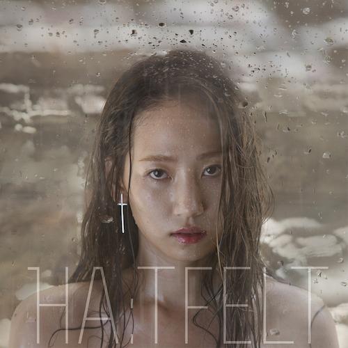 HA:TFELT/YeEun (핫펠트/예은) – Bond (Feat. Beenzino)