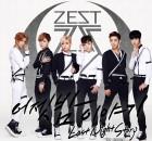 Zest - Last Night Story