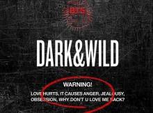 600px-BTS_-_DARK_&_WILD