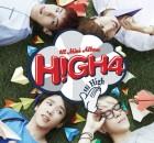 high4 hi high