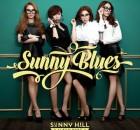 Sunny Hill Sunny Blues