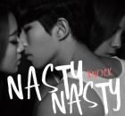 Nasty Nasty Knock