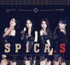 Spica S Give Your Love