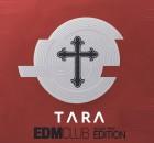 T-ARA EMD sugar free