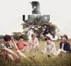 UNIQ_Falling In Love