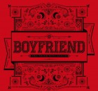 Boyfriend_WITCH