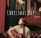 Roy Kim - It's Christmas Day