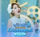 Soyou Diamond