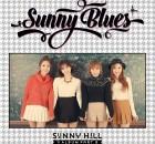 Sunny Hill - Sunny Blues Part.B