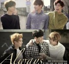 Ukiss - Always
