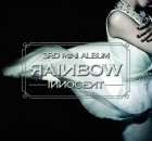 Rainbow Innocent