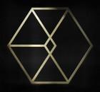 EXO - EXODUS