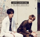 SUPER JUNIOR-D&E - Growing Pains