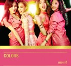 miss_A_COLORS_Cover