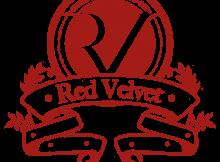 red_velvet_logo_png_render_by_classicluv-d7tz4f6