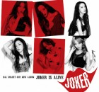 Dal shabet Joker is alive
