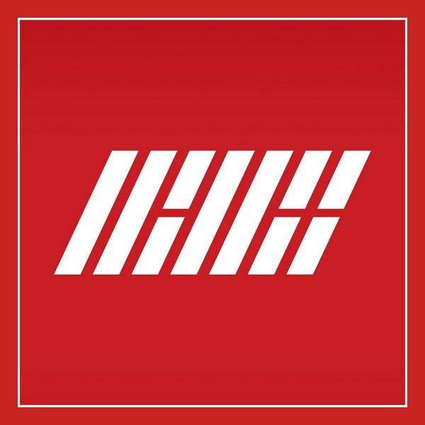 iKON – Today (오늘 따라)
