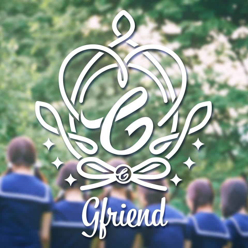 GFRIEND (여자친구) Lyrics Index