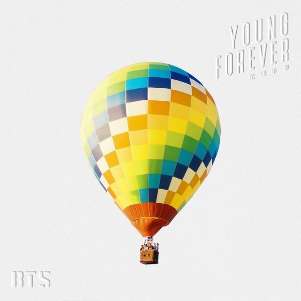 BTS (방탄소년단) - FIRE (불타오르네)