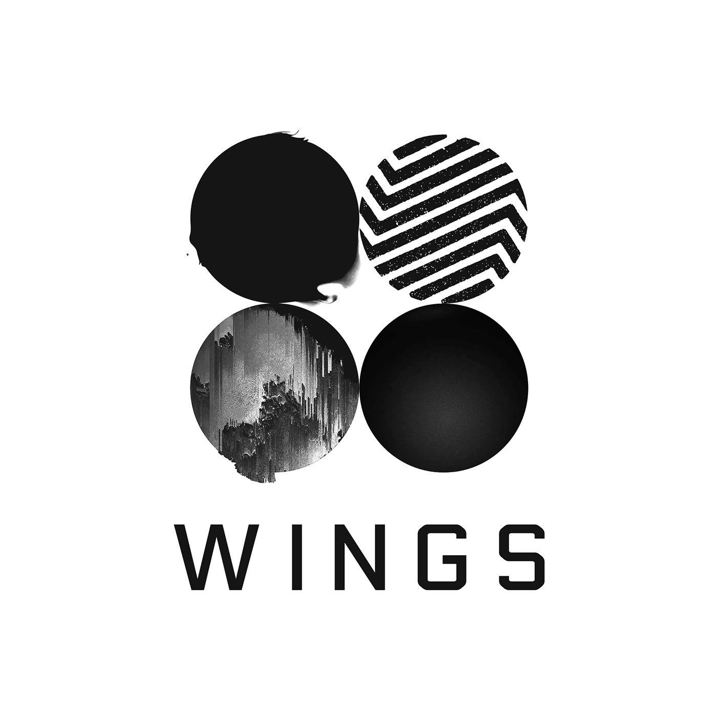 BTS (방탄소년단) - Blood Sweat